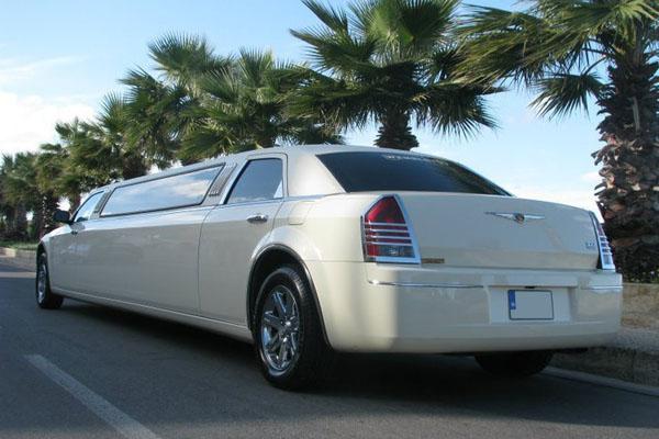 limousines-malta-1