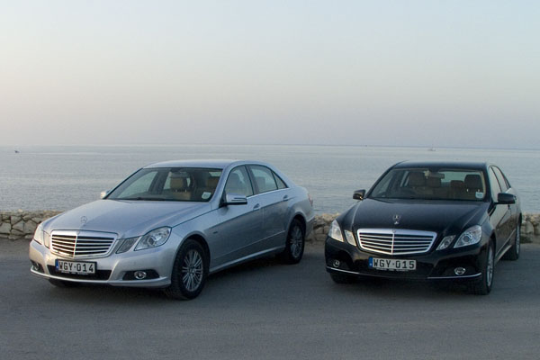 mercedes-wedding-cars-malta