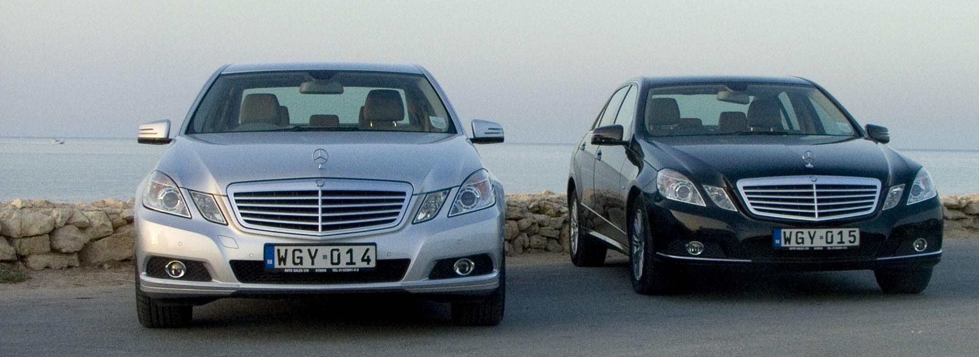 chauffeur-drive-malta-2